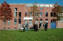 Bezoek het (herbestemde) industrieel erfgoed van Roubaix en Tourcoing