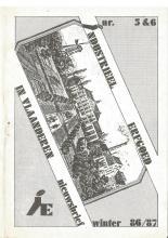 Industrieel Erfgoed in Vlaanderen, nr 5-6