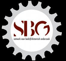 Stichting Bedrijfsgeschiedenis (SBG)