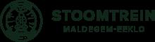 Stoomtrein Maldegem-Eekloo