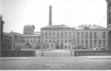suikerfabriek van Hoegaarden -  Erfgoed van Industrie en Techniek, 2019/3-4