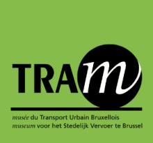 Museum voor het Stedelijk Vervoer te Brussel (MSVB)