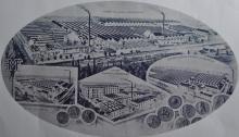 industrieel erfgoed van Roubaix en Tourcoing