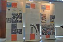 Beschermd Industrieel Erfgoed in Vlaanderen