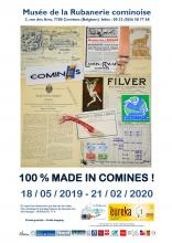 /Made in Comines