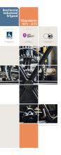 Tentoonstelling Beschermd Industrieel Erfgoed in Vlaanderen 1975-2015