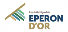 Eperon d'Or