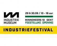 MIAT wordt Industriemuseum