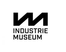 Industriemuseum Gent