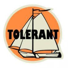 vzw Tolerant