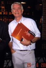 Roland Wissels